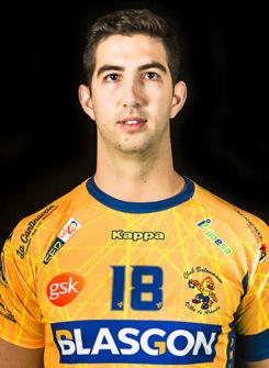 Juande Linares