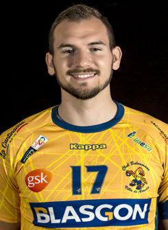 Zeljko Sukic