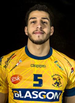Leonel Costa
