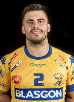 Julián Souto