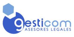 Gesticom