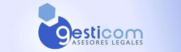 Gesticom Asesores