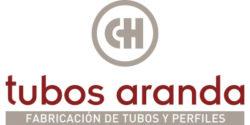 Tubos Aranda